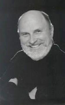 AJ S.