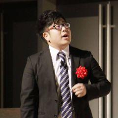 Kazuki  S.