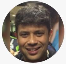 Paulo Roberto Sant´anna C.