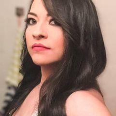 Laura M. F.