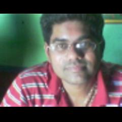Ravi K N.