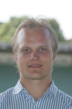 Lars-Erik R.