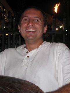 Marcelo A.