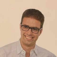 Flavio P.
