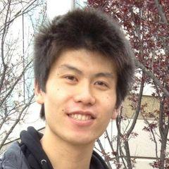 Junpei I.