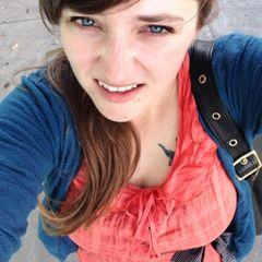 Corey Fiona Ponder S.