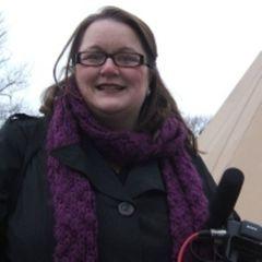 Sarah Booker L.