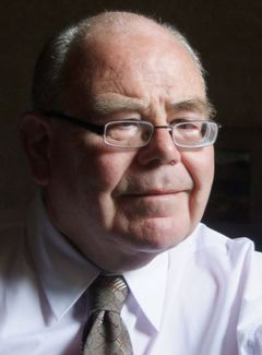 Herbert R.