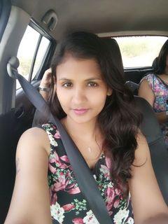 Priyanka C.