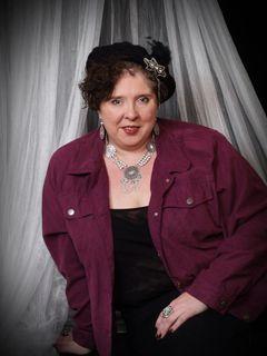 Melissa O.