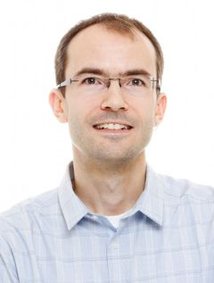 Jan-Paul B.