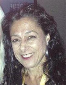 Julieann B