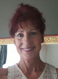 Nancy M, Medford O.