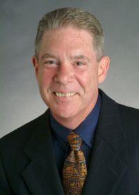 Barry C