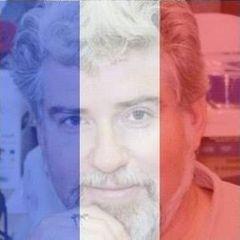 Jean-Francois J.