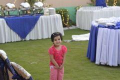 Fizza Jabeen M.