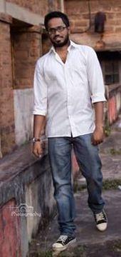 GowriShankar