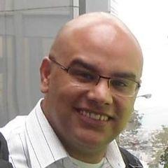 Mário G.