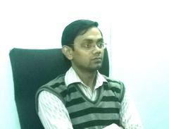 Kiranpal S.