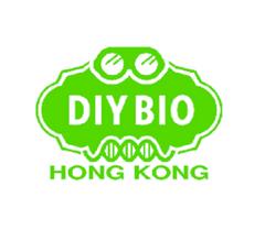 DIYBIOHK