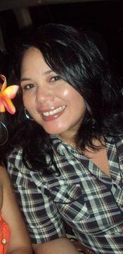 Minalee M.