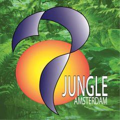 Jungle A.