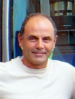 Roque P.