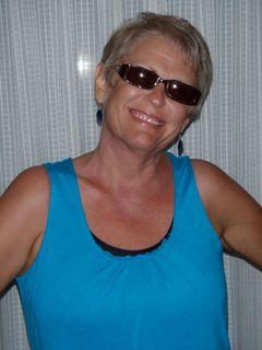 Lorrie M.