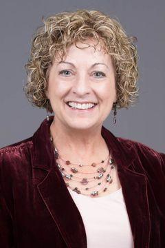 Kathy P.