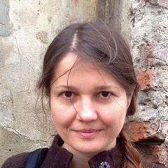 Agnieszka Ś.