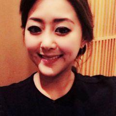 Sooryun L.