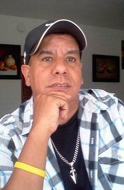 Felipe Rios J.