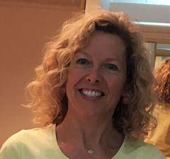 Lynne D.