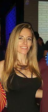 Noelia Caceres C.