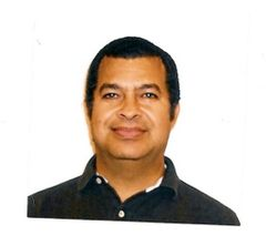 Ramon Alberto R.