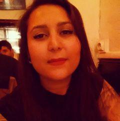 Mônica G.