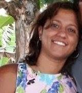 Sandra Valéria Coelho da S.