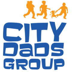 City Dads G.