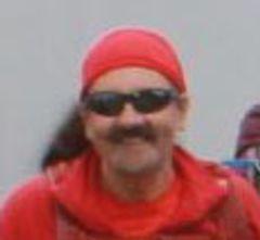 Gordon C.