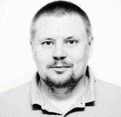 Jukka H.