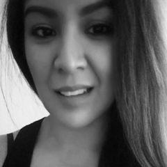 Marisol R.