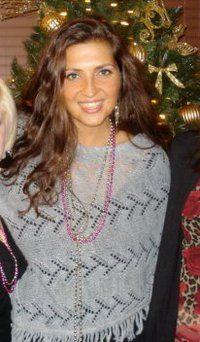 Alexia Carole K.