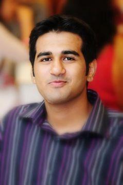 Syed Ali Raza Z.