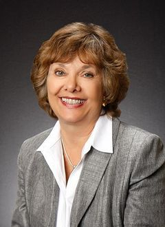 Carolyn G.