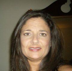 Gianna Nancy C.
