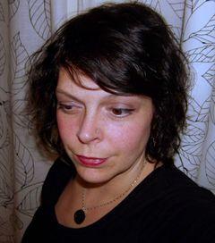 Emmaleeann