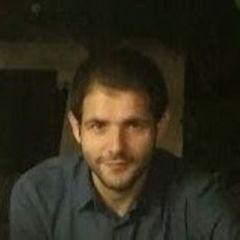 Fabrizio T.