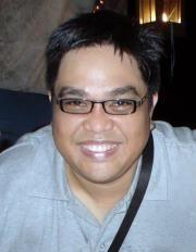 Dario T.