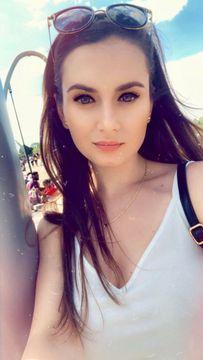 Anastasiya G.