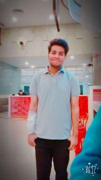 Aayush J.